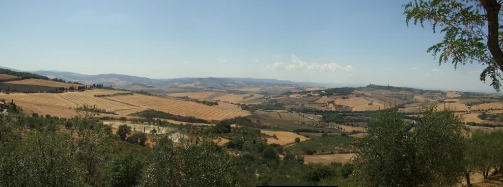 MontichielloPano2012