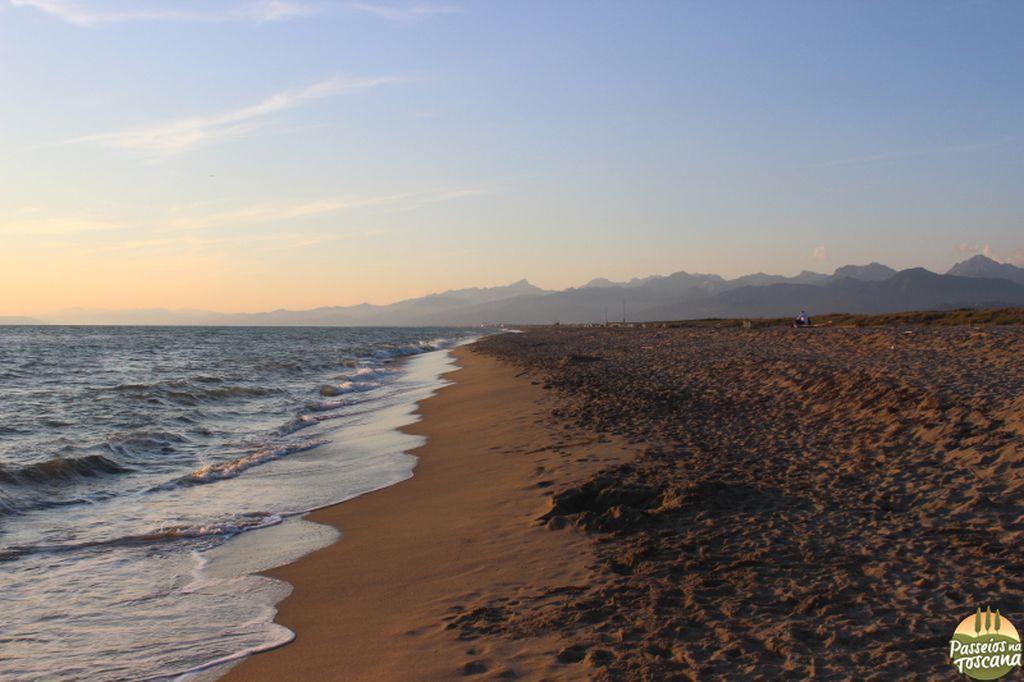 Praia - Marina di Vecchiano_2