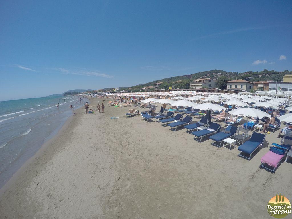 Praia castiglione della pescaia2 300x225