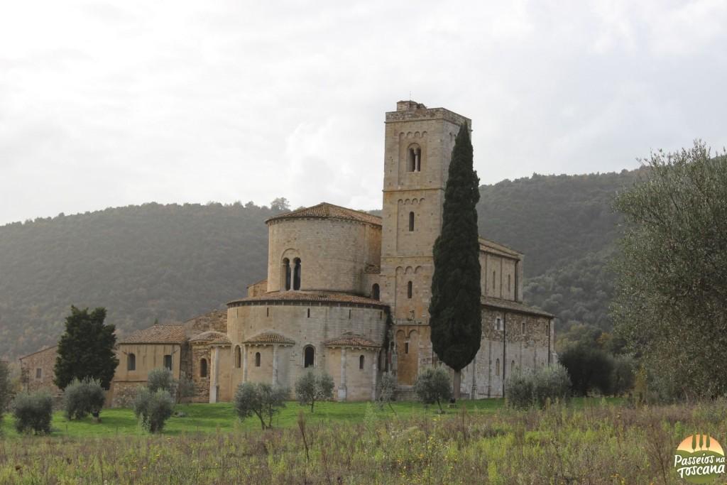 Sant'Attimo