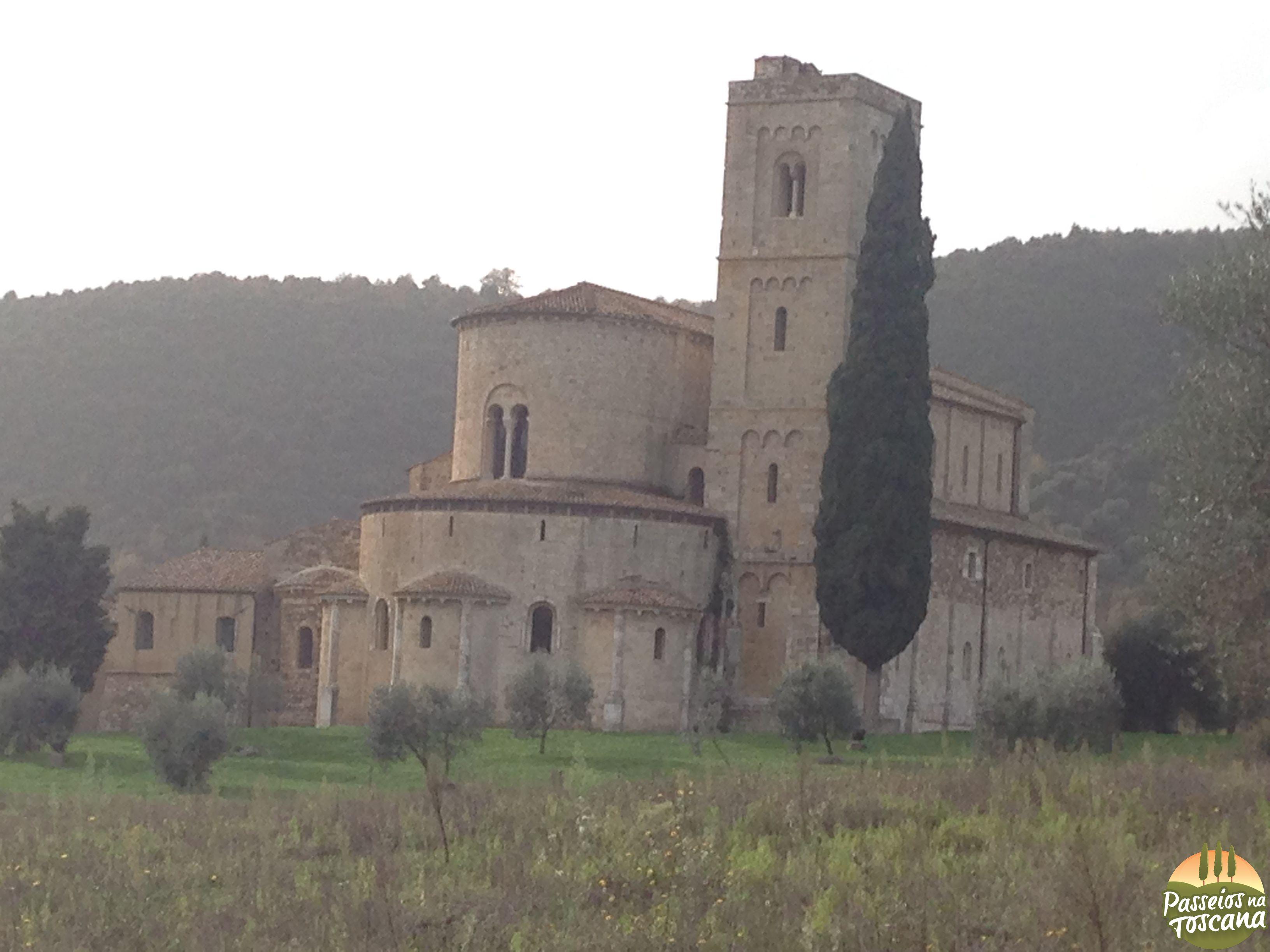Sant'Attimo_16