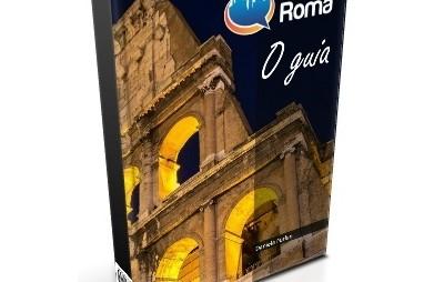 Guia de Roma em português