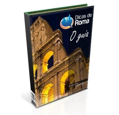 book3dshort400