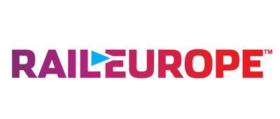 raileurope3