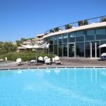 Hotel Argentario 37 120x120