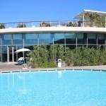 Hotel Argentario 38 120x120