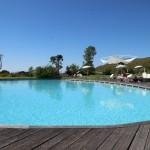 Hotel Argentario 40 120x120