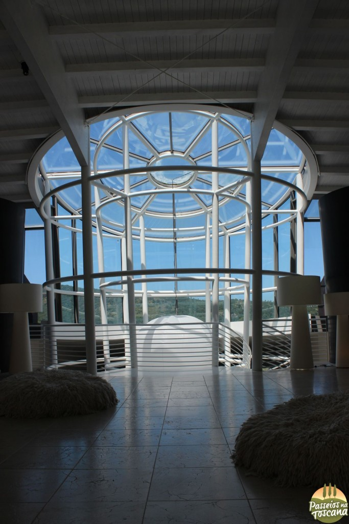Hotel Argentario 12