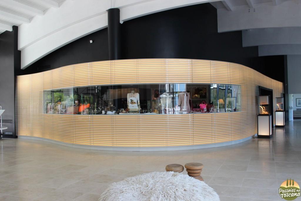 Hotel Argentario 13 300x200