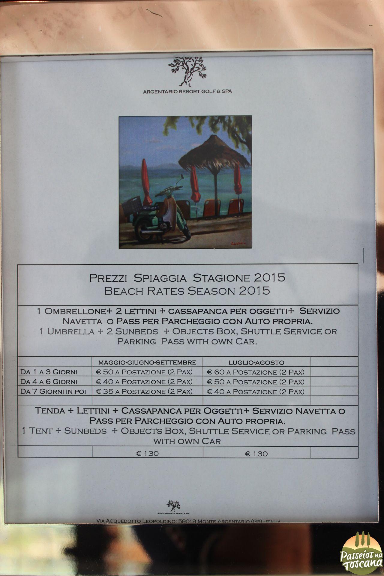 Hotel Argentario 14 683x1024