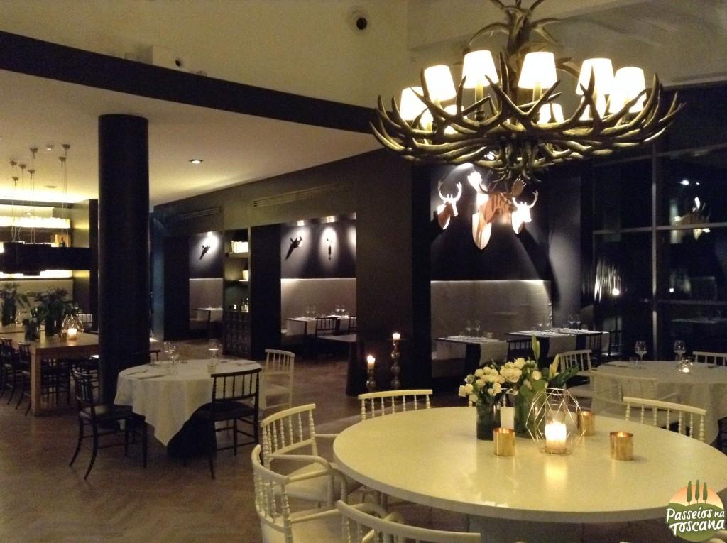 Hotel Argentario 3 300x224