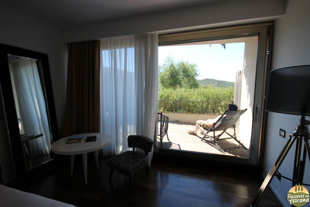 Hotel Argentario 42 300x200