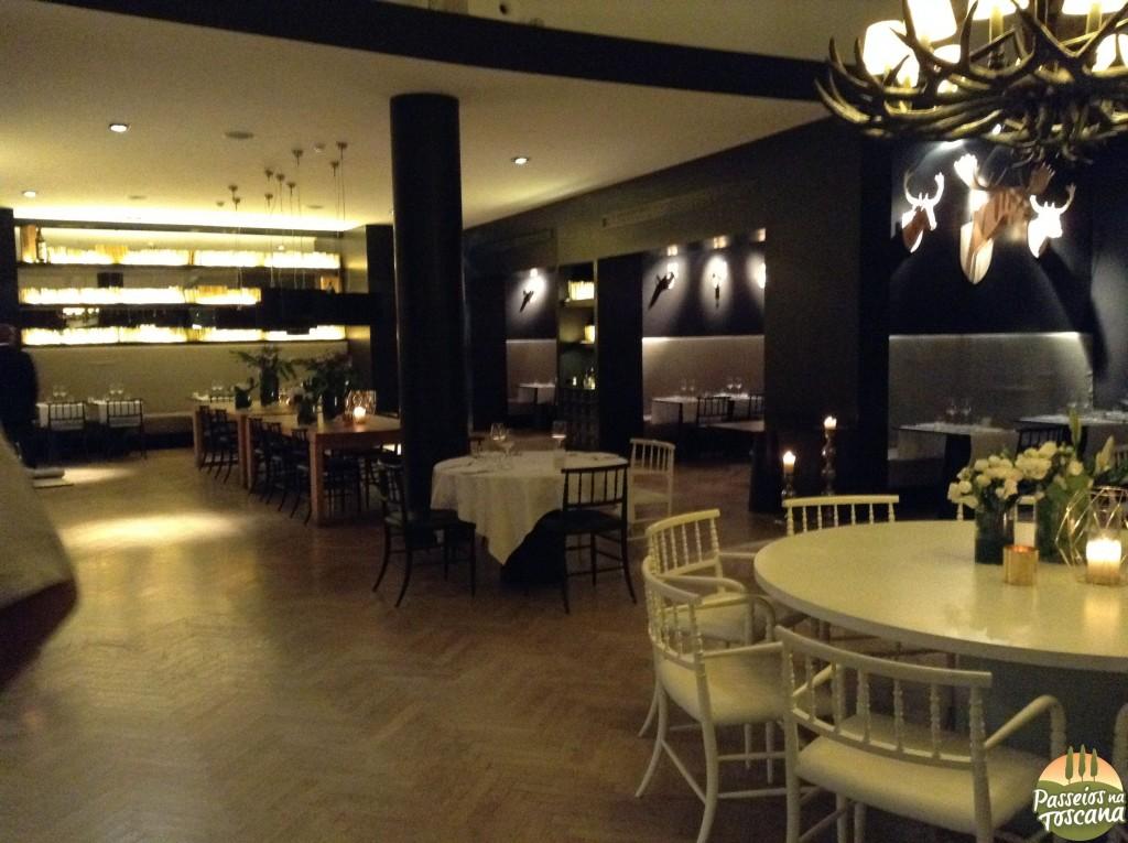 Hotel Argentario 5 300x224