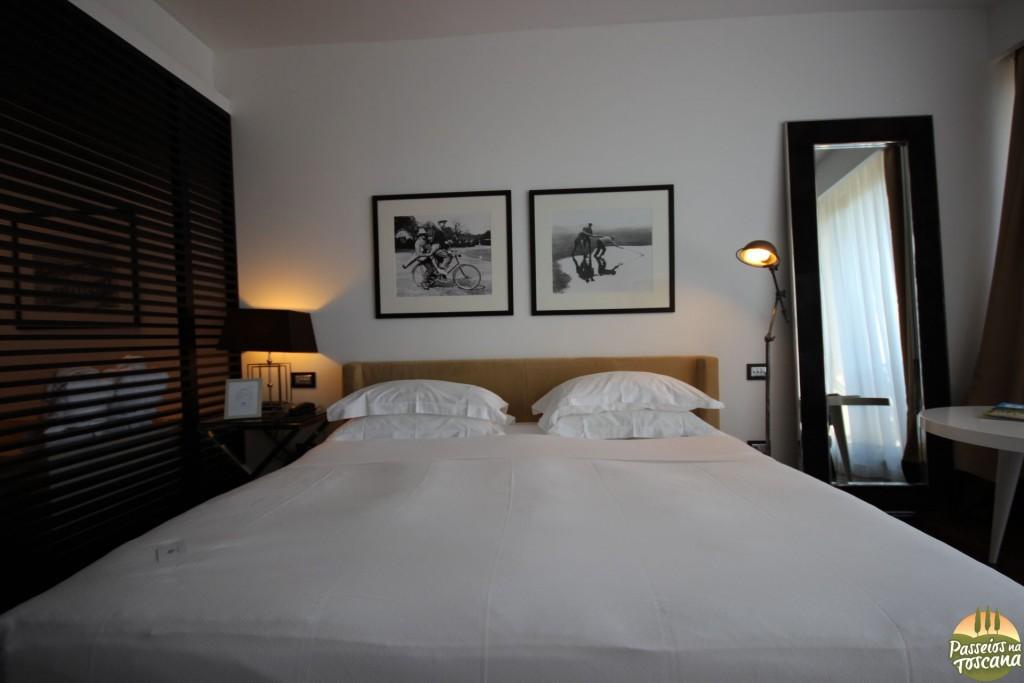 Hotel Argentario 51 300x200