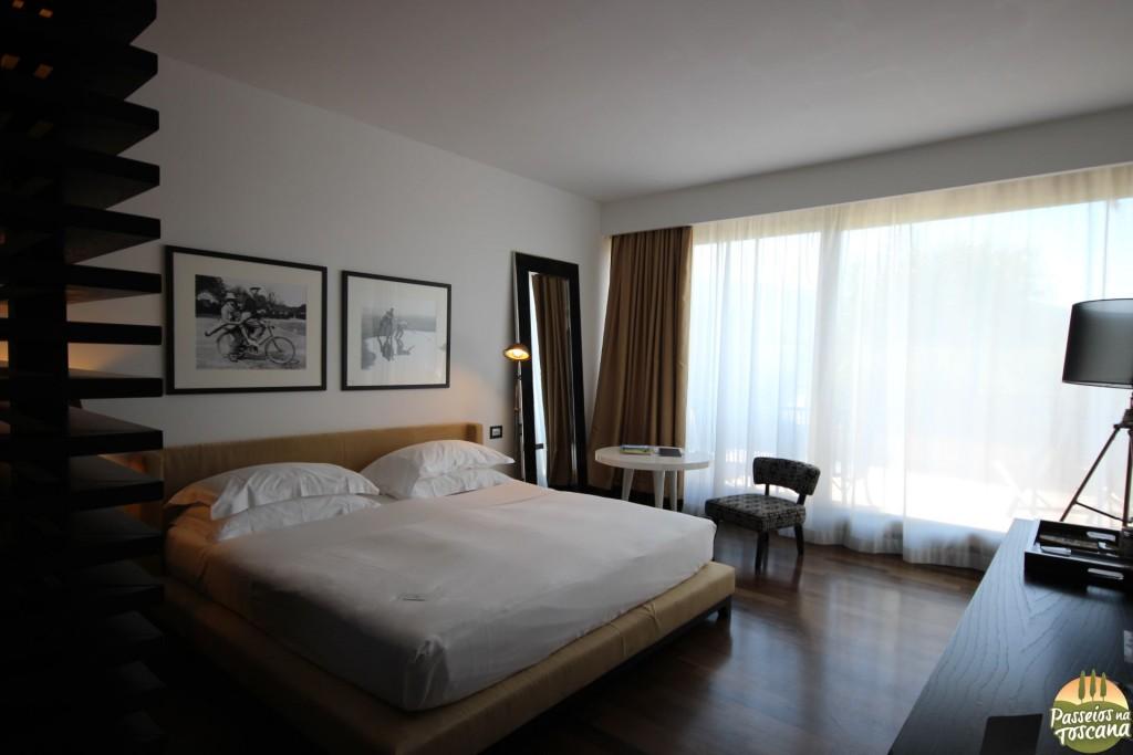 Hotel Argentario 52 300x200