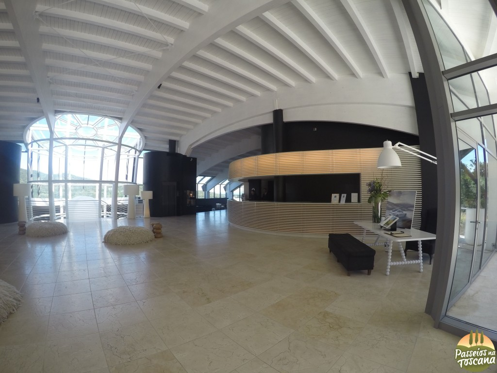Hotel Argentario 58 300x225