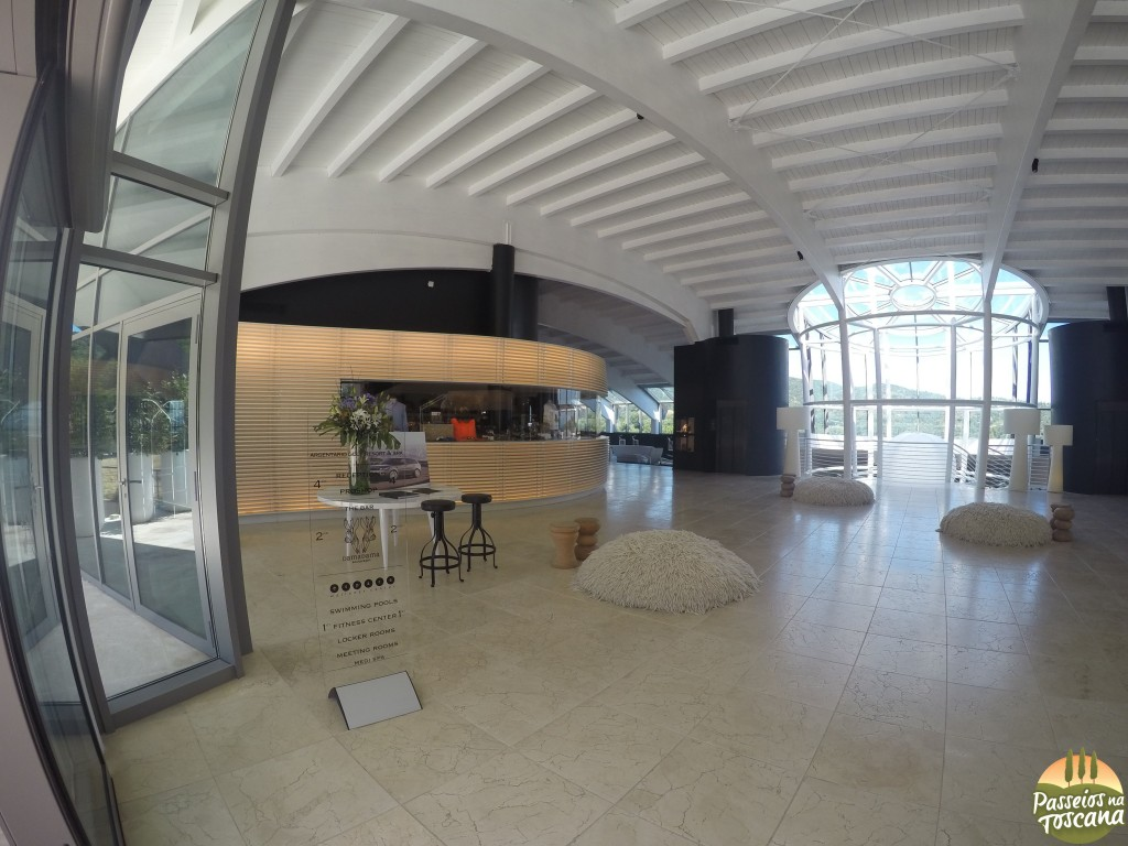 Hotel Argentario 59 300x225