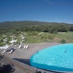 Hotel Argentario 62 120x120
