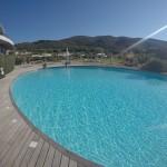 Hotel Argentario 67 120x120