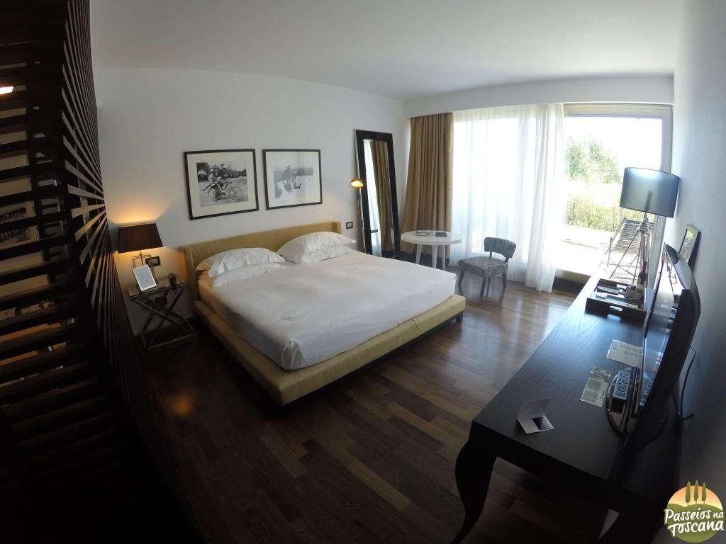 Hotel Argentario 70 300x225