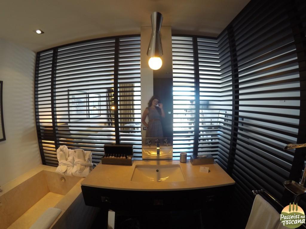 Hotel Argentario 71 300x225