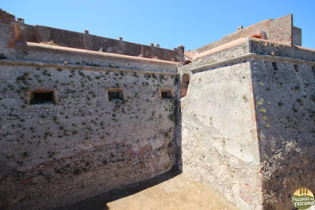 Porto Ercole_1