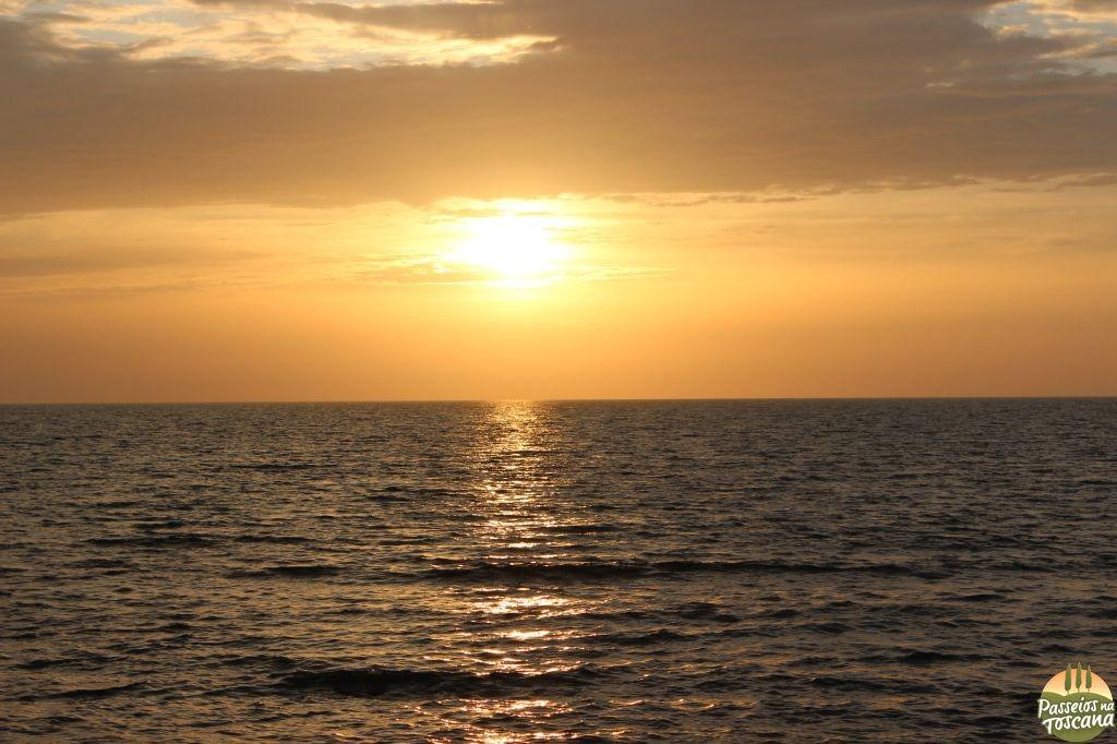 argentario - praia_1