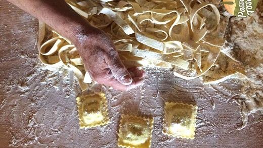aula de culina ria toscana em fazenda e1527467624527 1024x768 520x293
