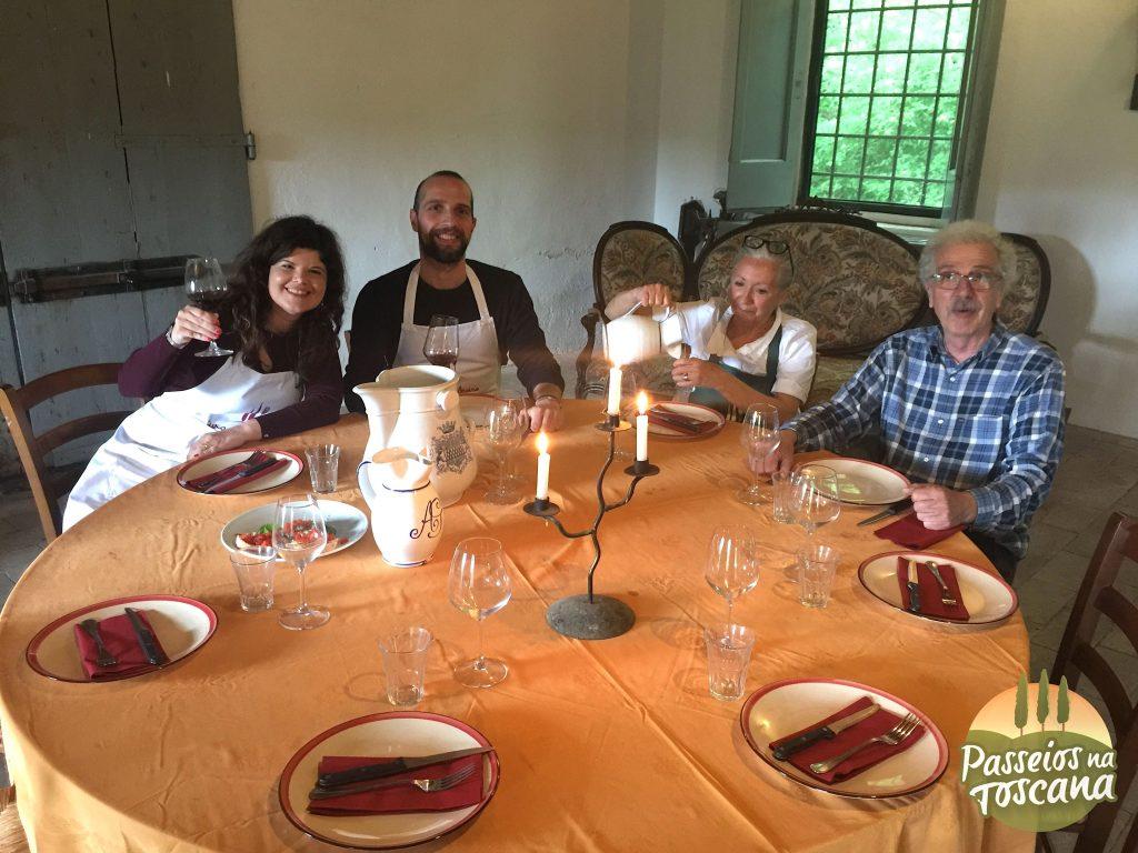 aula de culina ria toscana em fazenda 8 300x225