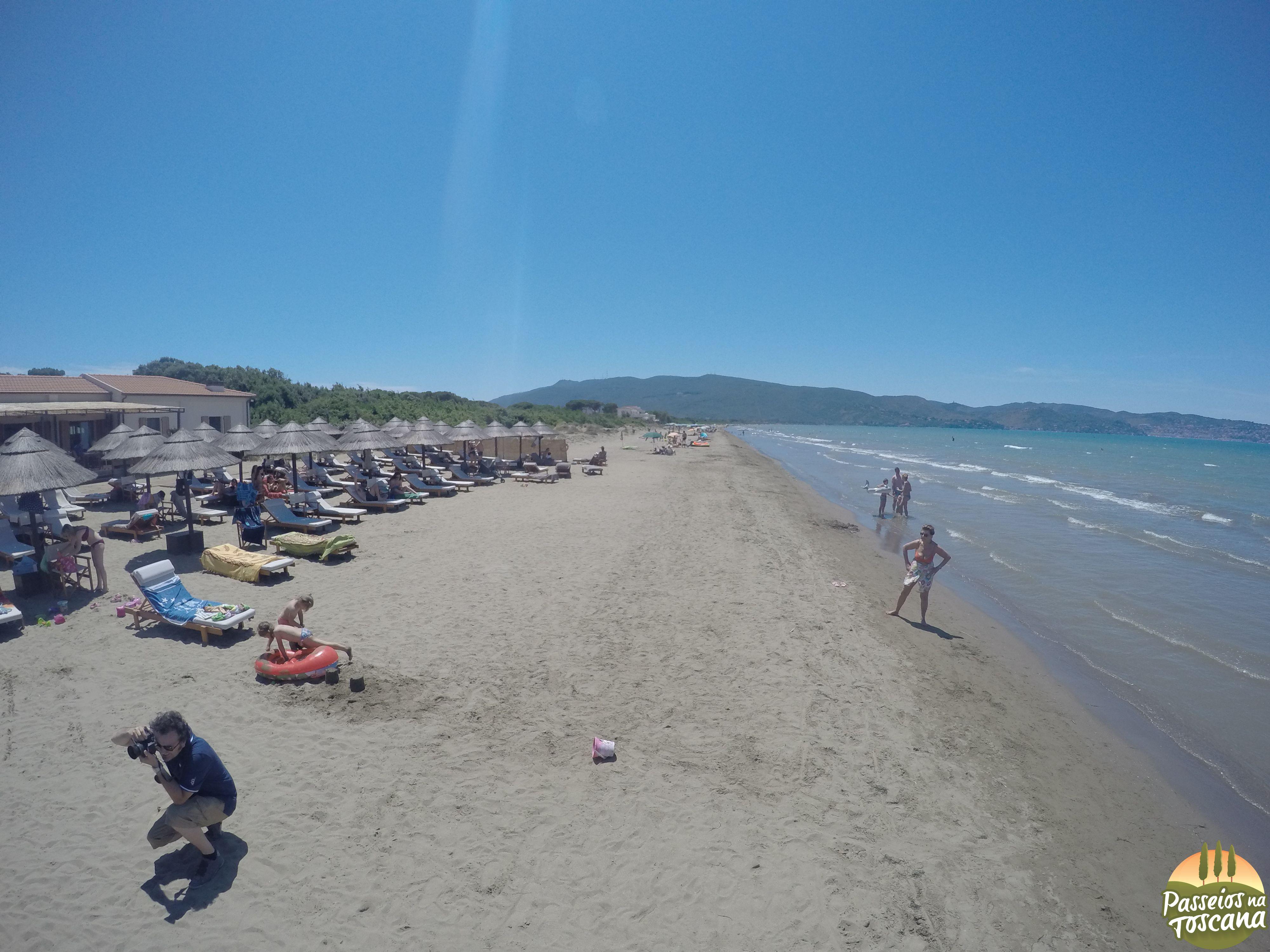hotel argentario praia 1024x768