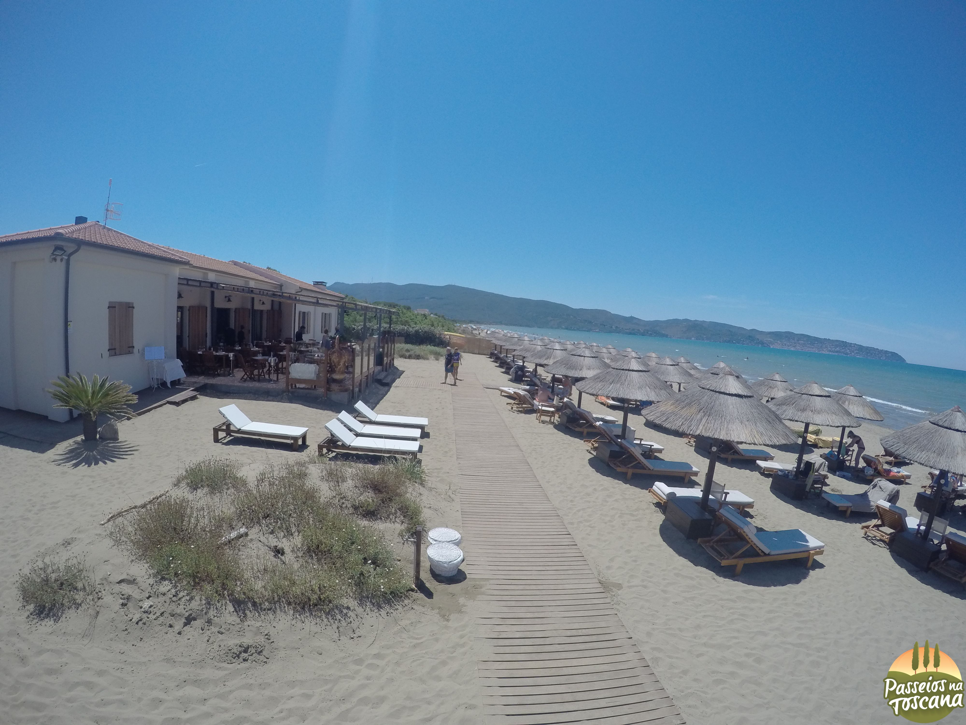hotel argentario praia 1 1024x768