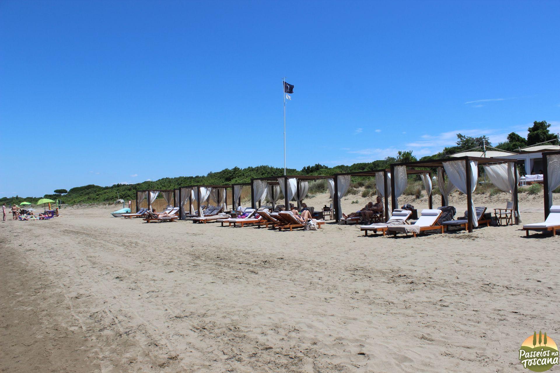 hotel argentario praia 10 1024x683