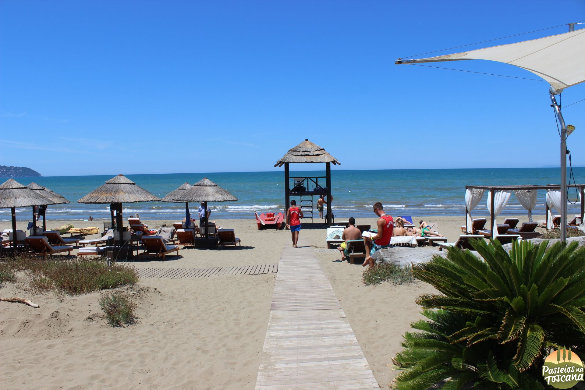 hotel argentario praia 11 1024x683