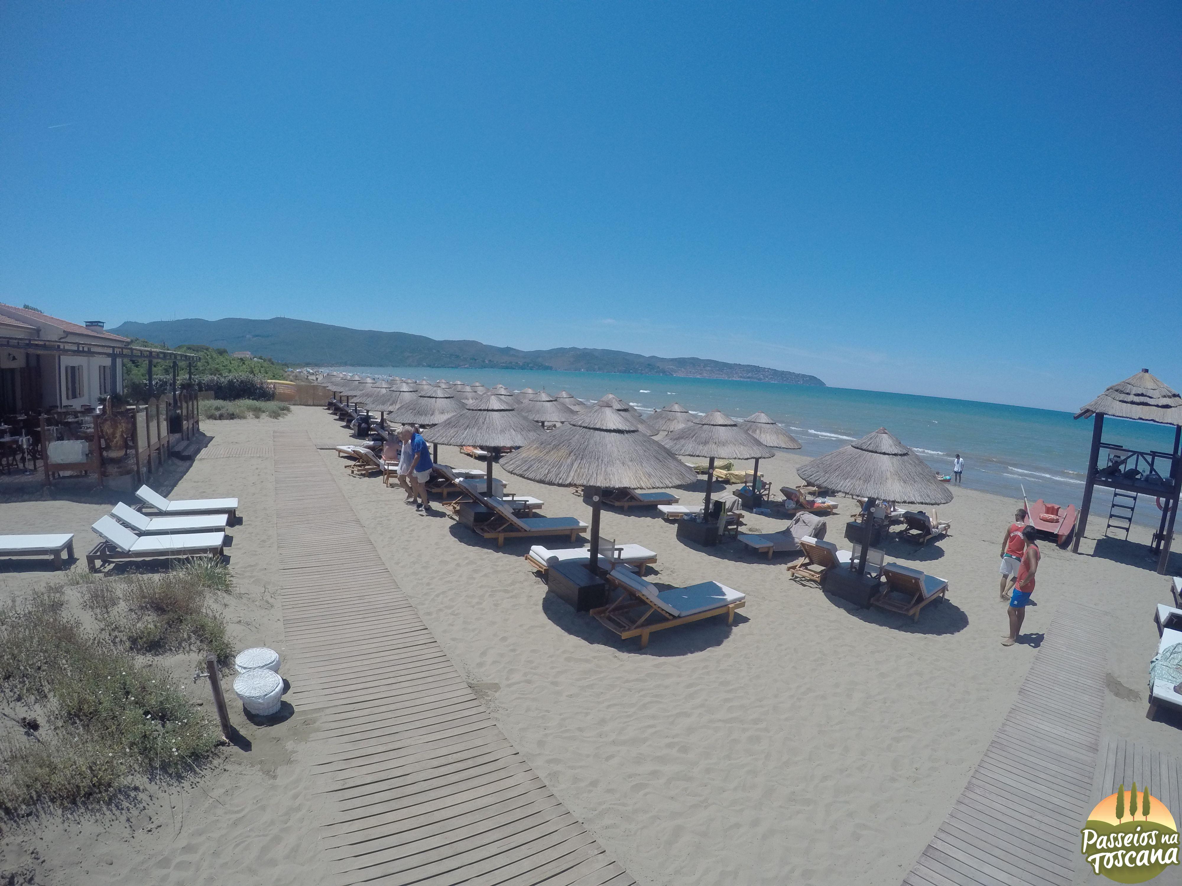 hotel argentario praia 4 1024x768