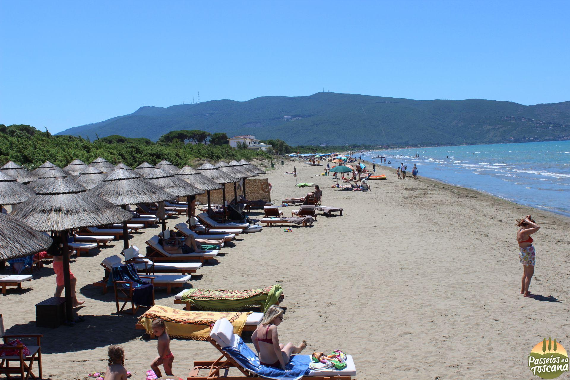 hotel argentario praia 6 1024x683