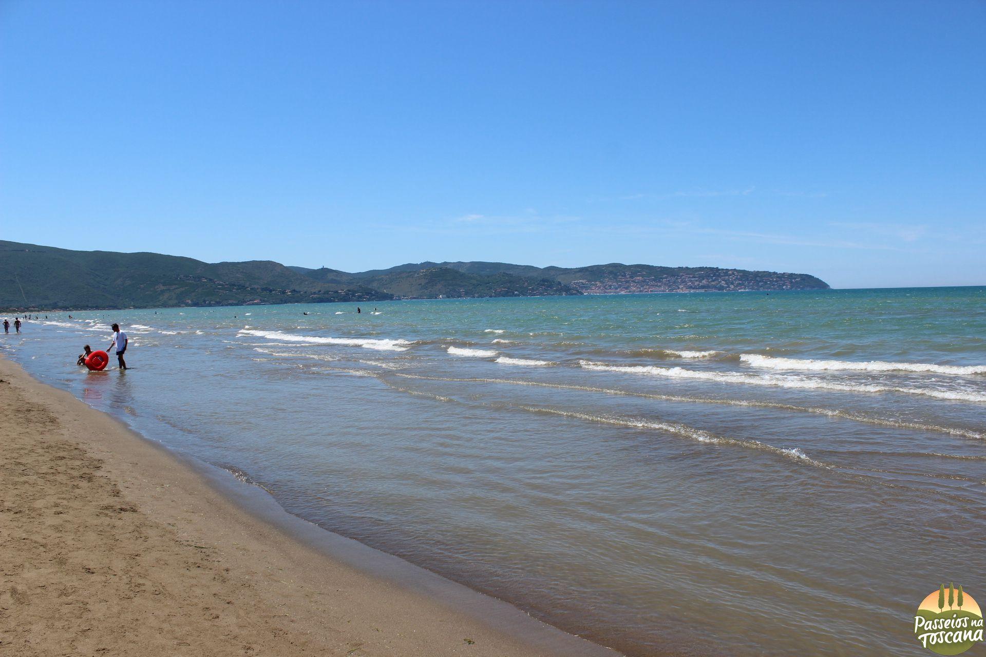 hotel argentario praia 7 1024x683