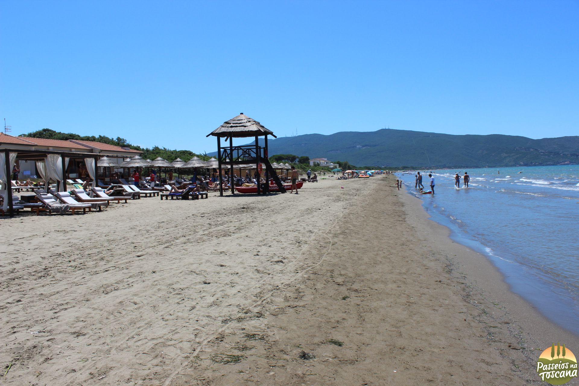hotel argentario praia 9 1024x683