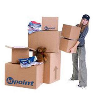 kipoint2