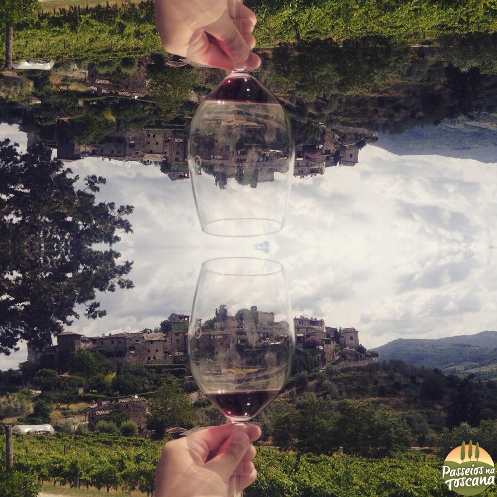 vinho_3