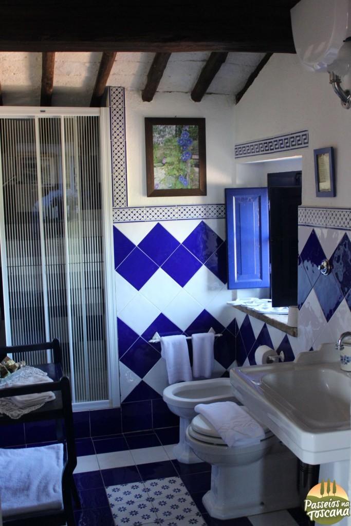 Hotel Lupaia Montepulciano 28