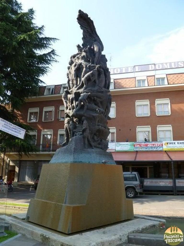 Maranello-