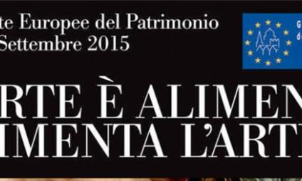Museus a €1 na Toscana nos dias 19 e 20 de setembro