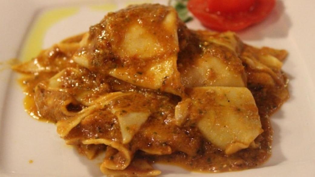 10 Curiosidades Sobre A Culinária Toscana