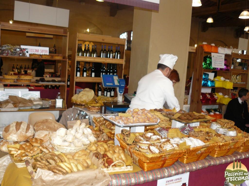 comida pratos culinaria_3