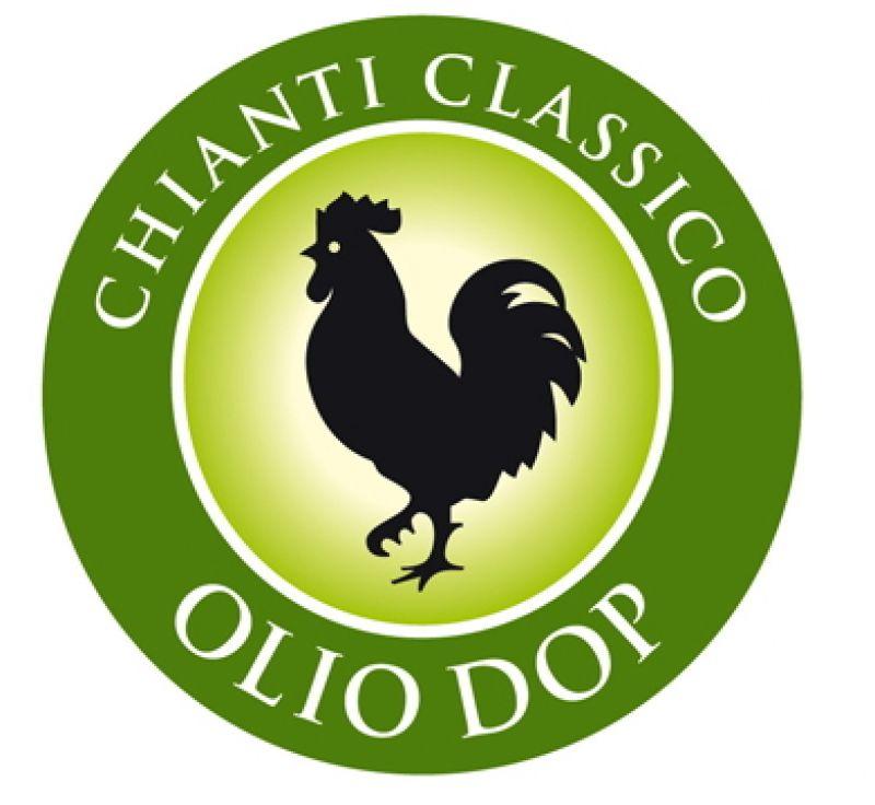 DOP Chianti Classico