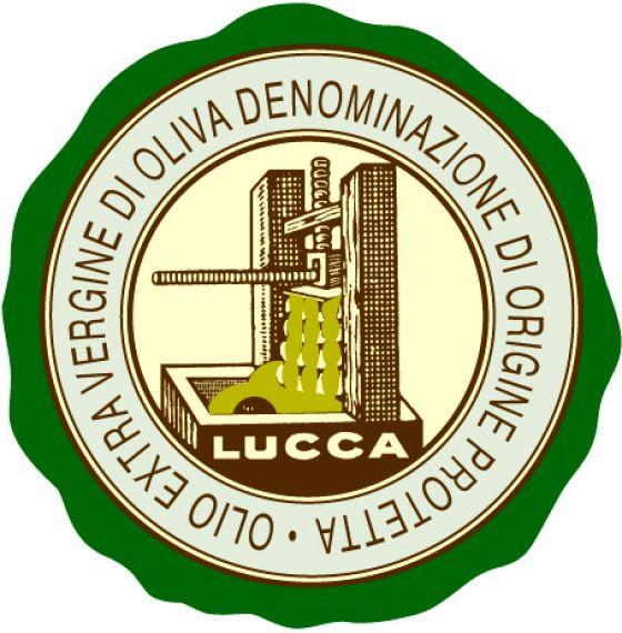 DOP Lucca