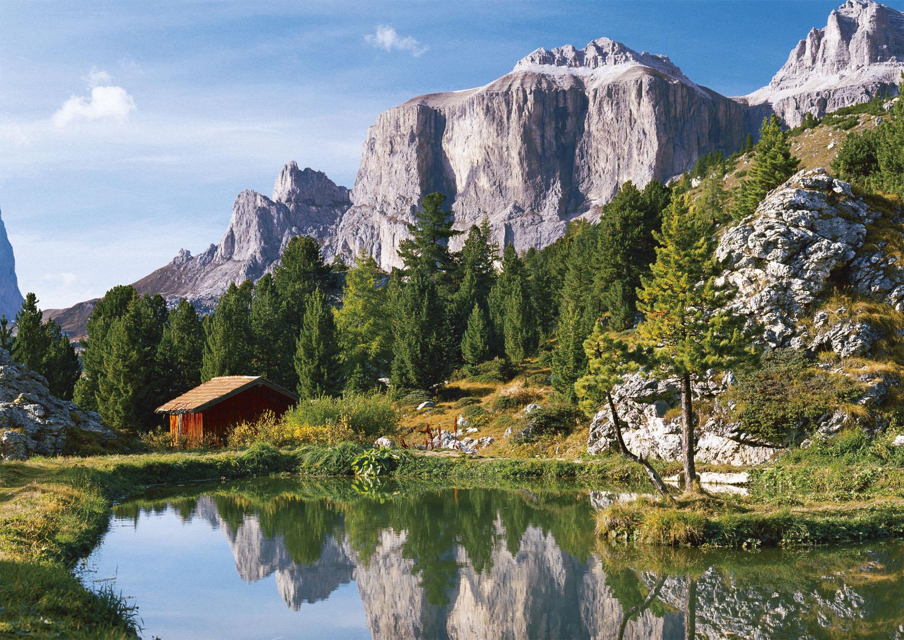 26-p0-sellajoch-dolomitas-paisajes-p0-16342