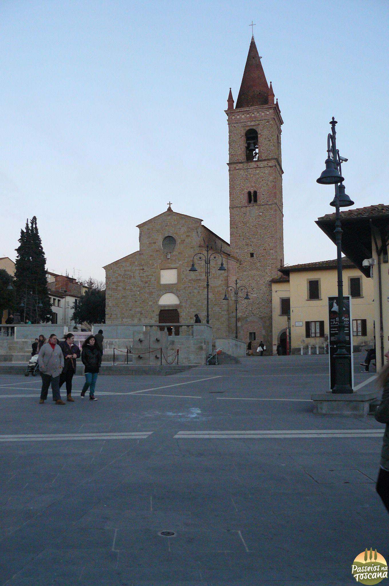 Arezzo 114 680x1024