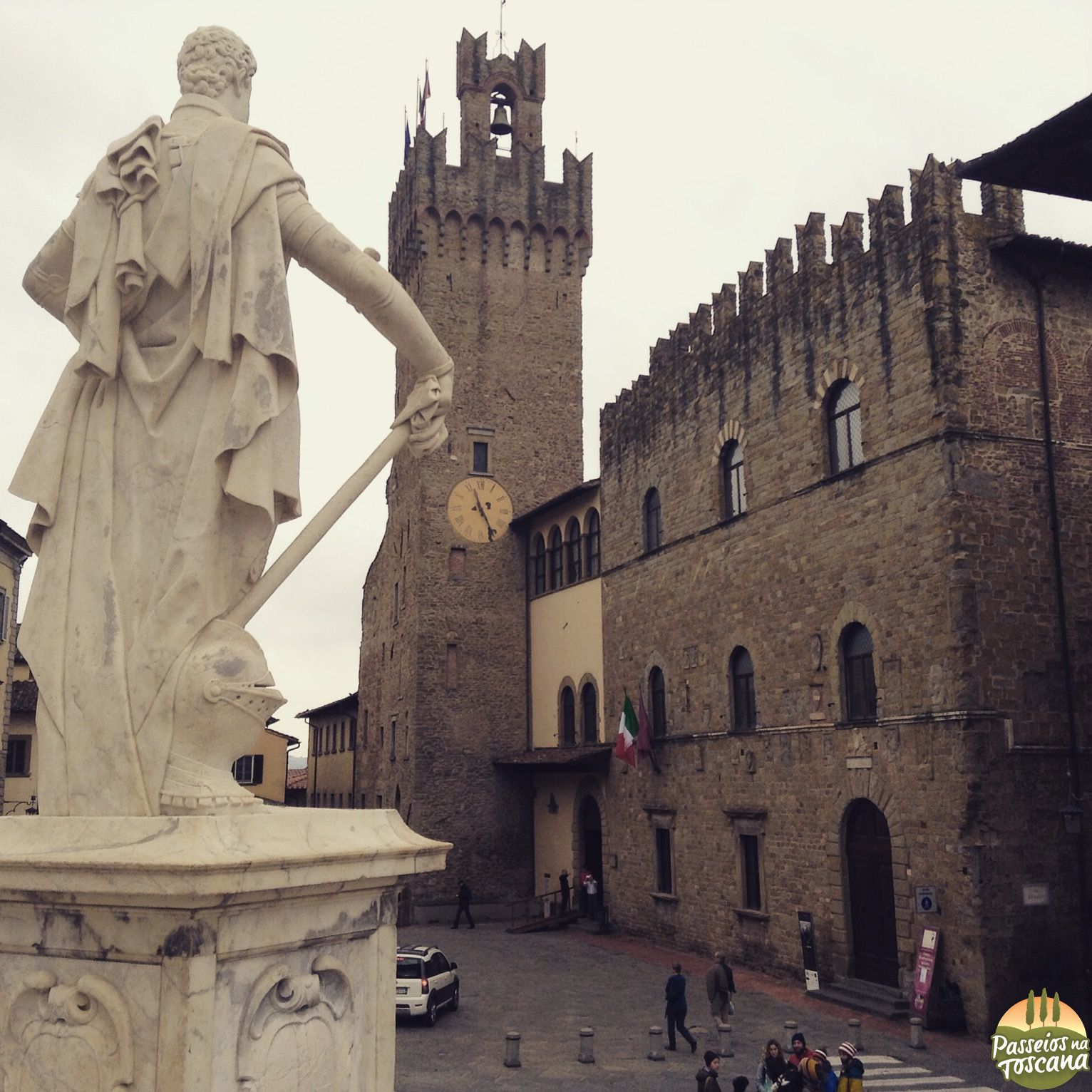 Arezzo_117