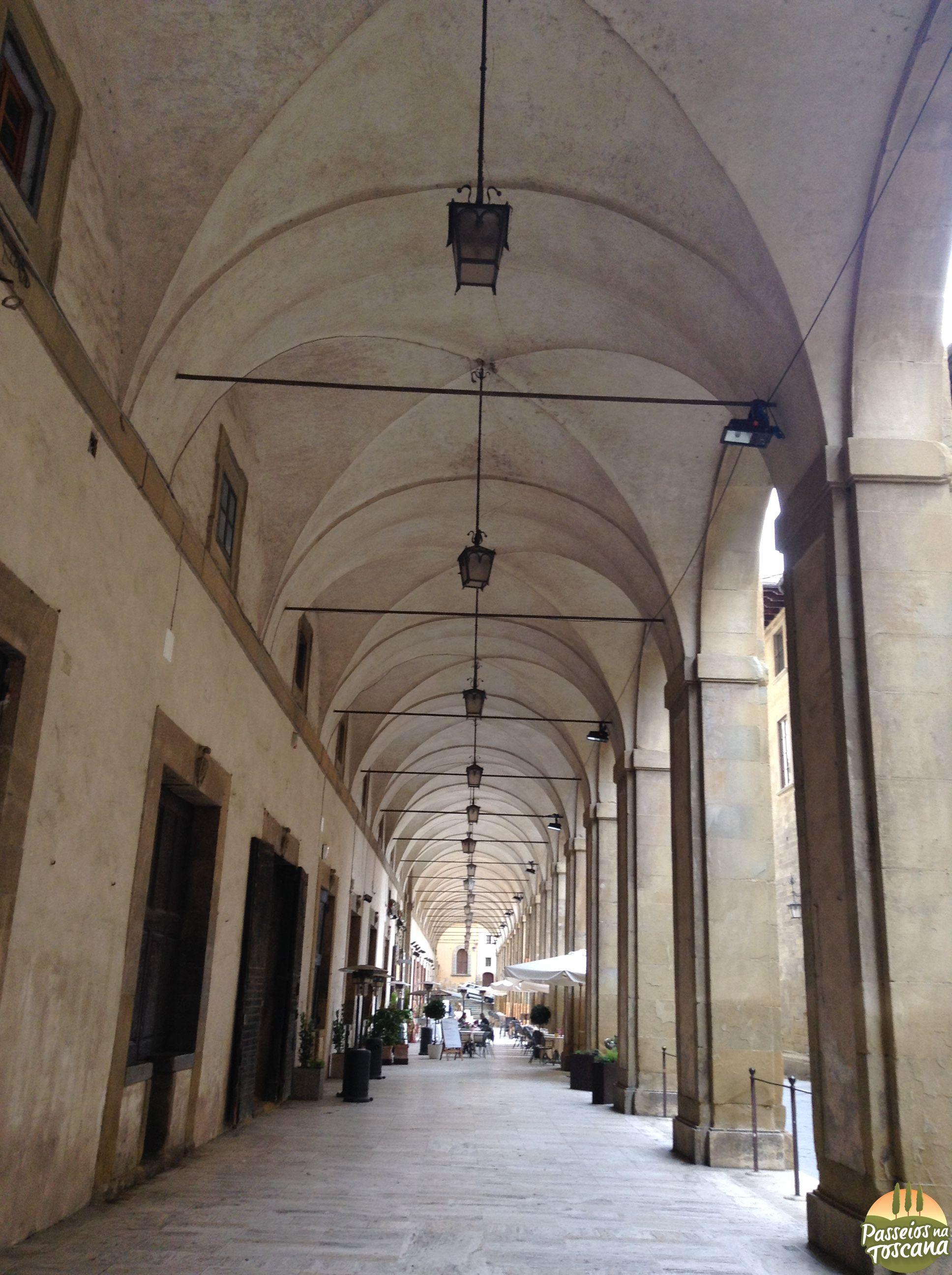 Arezzo 120 765x1024
